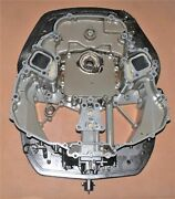 Suzuki 250 Hp Df250 Engine Holder Assembly Pn 51111-93j03-0ep Fits 2004 And Up