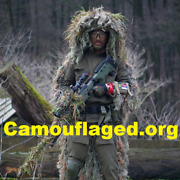 Camouflaged.org English Word Ideal For Clothing And Hunting Site