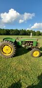 John Deere 1010 Tractor Crawler Parting Out Tractor Farmerjohnsparts