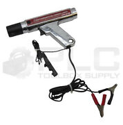 Sun Electric Corp Cp-7501 Inductive Timing Light