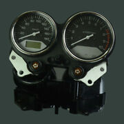 Gauges Cluster Speedometer Tachometer For X4 Cb1300 1997-2002 Motorcycle