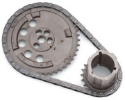 Edelbrock Hex-a-just True Roller Timing Set By Cloves For Chevy Ls7 - Ede7344