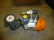 Age D.g.i Age 330-441g 10k50a Pneumatic Control Valve Proportional 2-way 5646