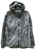 Usgi Ecwcs Special Force Gen Iii Level 6 Extreme Cold/wet Weather Jacket X-large