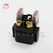 Fit For 450 Exc Excg Mxcg Smr Sxsf Starter Solenoid Relay Ignition Switch