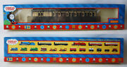 2005 Thomas And Friends Old Slow Coach Wagon For Electric Train R9201 Hornby New