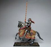 Tin Toy Soldiers Elite Painted 54 Mm 5 Karl Of Habsburg Emperor Of The Holy Rom