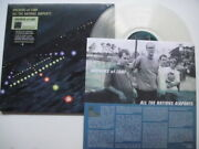 Archers Of Loaf – All The Nations Airports Lp Merge Records – Mrg435 Usa 2012
