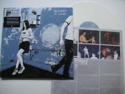 Archers Of Loaf – White Trash Heroes Lp Fire Records – Firelp237 Uk 2012 White
