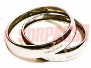 Frames Wheels Light Lancia Appia 3 Series Used Towing