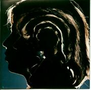 The Rolling Stones - Hot Rocks, 1964-1971 1986,remastered