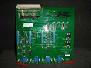 Anorad Corp Encoder Interface A801897-a