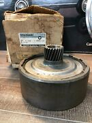 Nos General Motors Chevrolet Powerglide Trans Clutch Assembly Gm 3901121 3862234