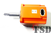 Abb 3hac17484-6 Irb6600 M2000 M2000a M2004 Robot Servo Motor - Axis 2 And 3