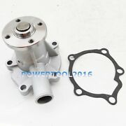 Water Pump 15852-73035 W Gasket For Cub Cadet Tractor 1512 1572 782 882