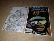 Lot Dc Milestone Static Shock 1 Of 4 Rebirth Of The Cool Comic Issue 1 Mcduffie