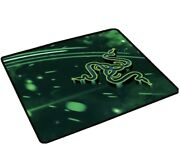 Razer Rz02-01910100-r3m1 Goliathus Speed Cosmic Soft Gaming Mouse Mat , Small