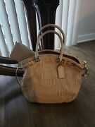 Coach Handbags New With Tags Wallet