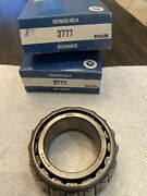 Bower Bca 2777 Taper Roller Bearing New Nors Chevrolet Chevy Dodge