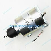 Stop Solenoid 44-9181 449181 For Thermo King Sl100 Sl200 Sl300 Sl400 Ts200 Ts300