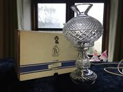 Waterford Crystal Inishman L2 Lamp