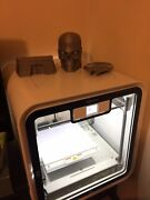3d Systems Cubepro Printer