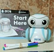 Educational Insights Artie 3000 The Coding Robot Stem Toy Coding Robot For Kid