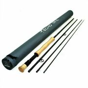 Echo Ion Xl Fly Rod - Saltwater Safe - Free Shipping