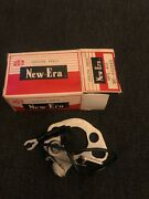12 X Distributor Contact Points Nos New Era Japan Nps405 Md602665