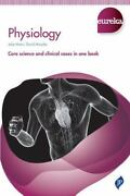 Physiology By David Marples And Jake Mann 2020 Trade Paperback