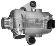 Electric Water Pump Fits To Bmw 3 03/2007-10/2013 2.0-bwp3017