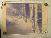 1983 Cardan Engineering Aerial Photography Patrick Air Force Base Planning