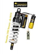 Touratech Suspension Strut For Yamaha 700 Tenere Off 2019 Type Extreme