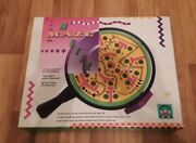 Discontinued Discovery Toys Maze Master Labyrinth Game Vintage 1990 For Ages 8+