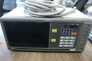 Mitutoyo Rs-232c Code Out Unit Display - Kc-12 W/cable