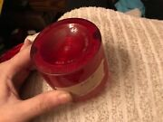 1961 Plymouth Tail Light Lamp Lenses Nors Glo Brite 119