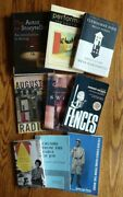 Wheaton College Course - Core 346 Ais Diversity In American Theater - 9 Titles