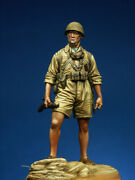 Italian Army Sapper Painted Toy Miniature Pre-sale   Museum