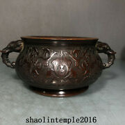 Old China Antique