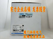 For Omron Ne1a-scpu01-v1 Safety Network Controller