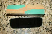 1963 Chevy Ii Corvair Nos 985152 Accessory Mirror @of