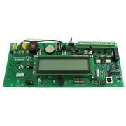 Hayward Vrxpcba Printed Circuit Board For Vr1000 Stratum Vacuum Release System