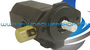 22 Gpm Two Stage Log Splitter Pump 1080085