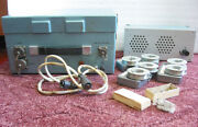 Rare P-504n Wire Recorder Player For Kgb Aircraft Russian Soviet