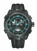 A43007g Nautica Menand039s Chronograph Watch -25 Discount