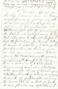 Civil War Captain Provides Rare Account Of Lincolnand039s Funeral In Buffalo Ny