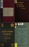 129 Rare Books On Horology Pocket Watch Clock Sundial Repair And More-vol1 Dvd