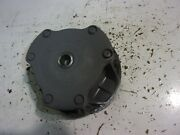 1998 Polaris Sportsman 500 4wd Clutch Primary Clutch For Parts Only