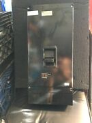 Federal Pacific Circuit Breaker Cat. Nno31100 1000 Amp 600 Volts 3 Pole Recondit