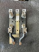 General Electric Meter Socket Cat. T200a 200a 120/240v 1 Phase